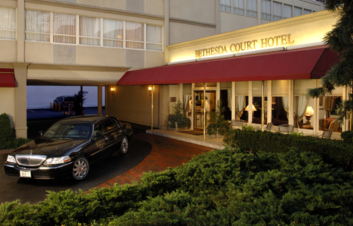 Maryland Hotels Motels Resorts Other Lodging