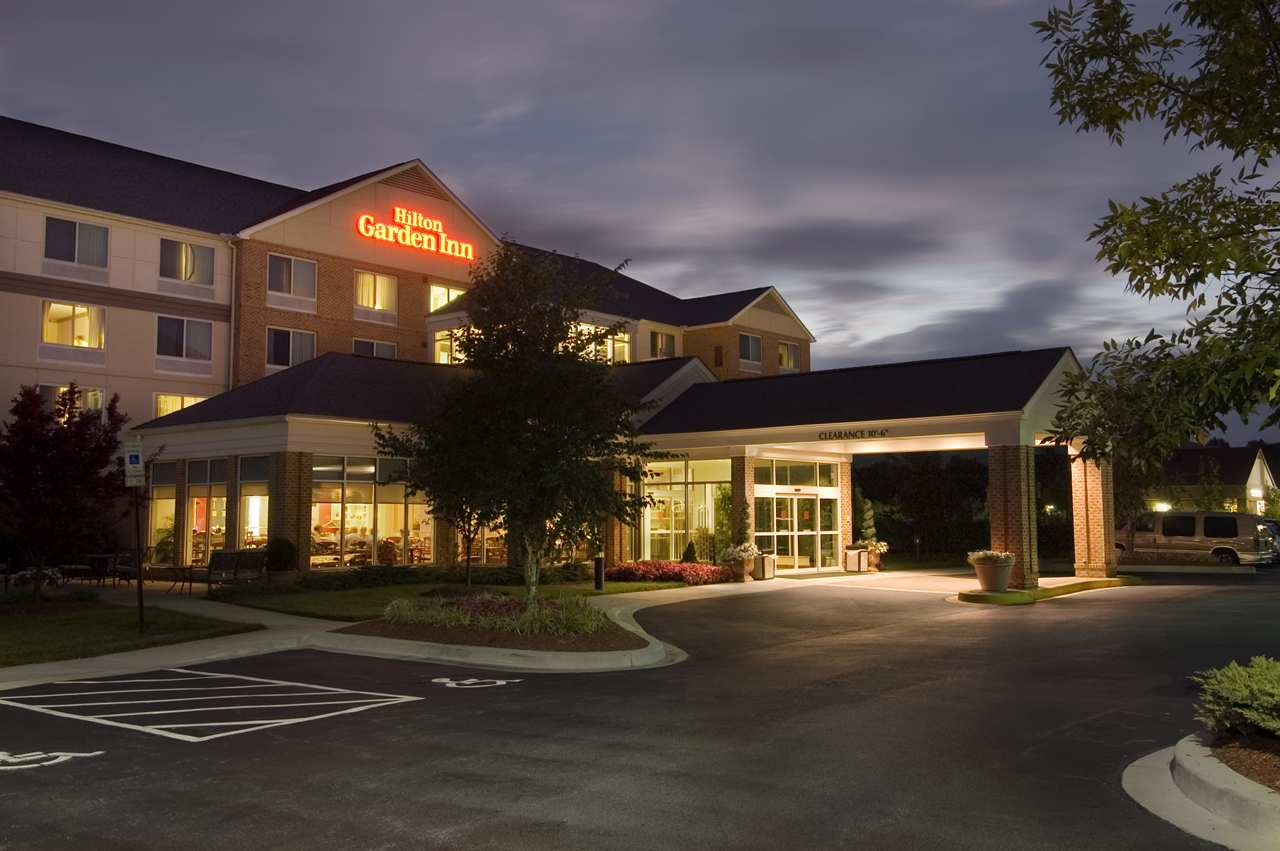 Maryland Hotels, Motels, Resorts, & Other Lodging