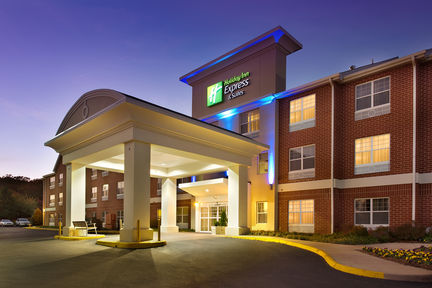 Country Inn & Suites - Manassas